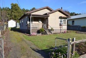10 Thomas Drive, Mount Burr, SA 5279