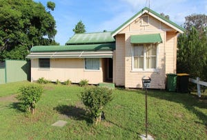 49 Chester Street, Inverell, NSW 2360