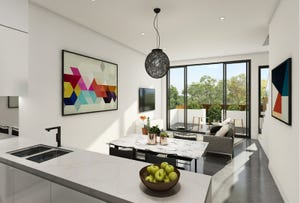 11 Fotheringham Lane, Marrickville, NSW 2204