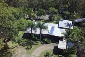 7  Kookie Ave, Pacific Palms, NSW 2428