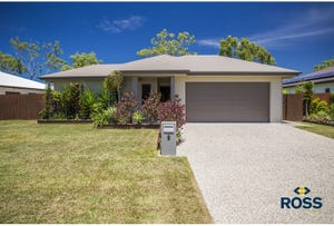 6 Pongamia Parade, Mount Low, Qld 4818