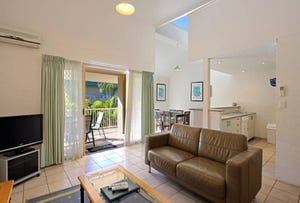 11/41-43 Shirley Street, Byron Bay, NSW 2481