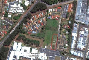Lot 1, Toorak Court, Port Macquarie, NSW 2444