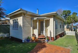 47 Haig Street, South Toowoomba, Qld 4350