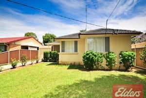 38 Vianney Crescent, Toongabbie, NSW 2146