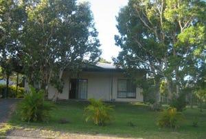 11 Garden Street, Cooktown, Qld 4895
