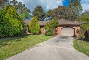 4 Nigel Court, Albury, NSW 2640