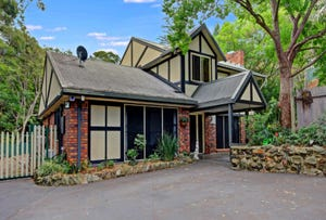 14 Poplar Avenue, Unanderra, NSW 2526