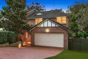31A Gindurra Avenue, Castle Hill, NSW 2154