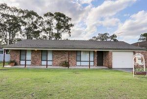 23 Comerford Close, Cessnock, NSW 2325