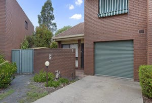 2/183 Baranbale Way, Springdale Heights, NSW 2641