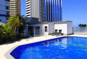 509/3 Orchid Avenue, Surfers Paradise, Qld 4217