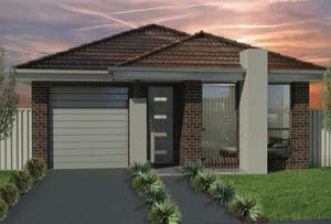 Lot 88 Edwards Road, Rouse Hill, NSW 2155