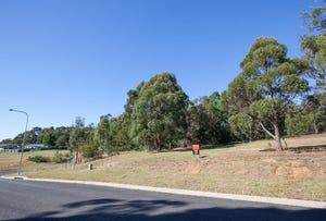 Lot 58, Ocean View Drive, Bermagui, NSW 2546