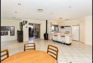3 Tradewinds Avenue, Summerland Point, NSW 2259