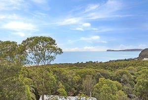 6 The Scenic Road, Killcare, NSW 2257