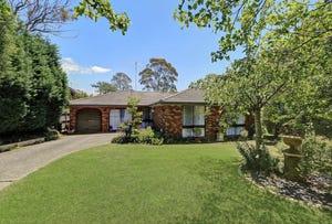 165 NARROW NECK ROAD, Katoomba, NSW 2780