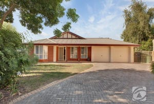 3 Hall Court, Littlehampton, SA 5250