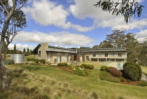 191A Oxley Drive, Mittagong, NSW 2575