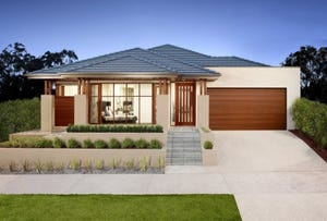 Lot 509 Tosca Way, Katandra Rise Estate, Doreen, Vic 3754