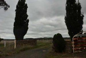 Potts Road & Swing Bridge Road, Elphinstone, Vic 3448