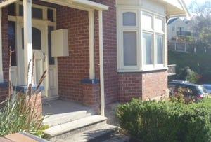 1/9 Lincoln Street, Sandy Bay, Tas 7005