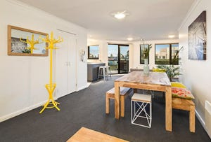 48/337 Station Street, Thornbury, Vic 3071