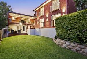 296 Gymea Bay Road, Gymea Bay, NSW 2227