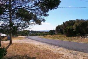 23 Bluegum Drive, Port Sorell, Tas 7307