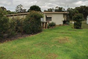 1802 Blue Springs Road, Mudgee, NSW 2850
