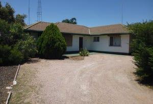 33 Henry Street, Port Pirie, SA 5540
