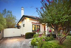 9 Hartwell Hill Road, Camberwell, Vic 3124
