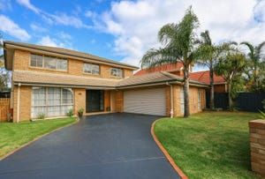 144 Palm Beach Drive, Patterson Lakes, Vic 3197