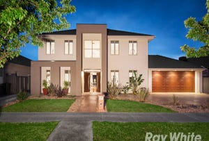 12 Wilderness Place, South Morang, Vic 3752