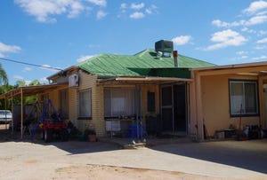 328 Old Cooltong Avenue, Renmark, SA 5341