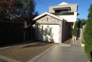 49 Wolseley St, Fairfield, NSW 2165