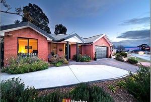 211 Halloran Drive, Jerrabomberra, NSW 2619
