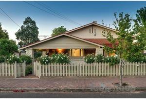 16 Methuen Street, Fitzroy, SA 5082