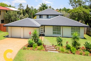 62 Sherry Street, Carseldine, Qld 4034