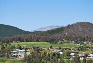 Lot 4 Pine Ridge Estate, Myrtleford, Vic 3737