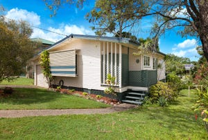 39 Muirlea Street, Oxley, Qld 4075