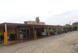 432 Main Street, Bacchus Marsh, Vic 3340