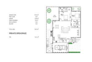 2/12 Magnolia Grove, Doveton, Vic 3177
