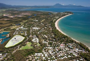 1 Niramaya Signature Land, Port Douglas, Qld 4877
