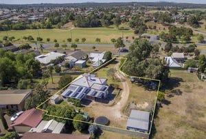 7 Bailey Close, Singleton, NSW 2330