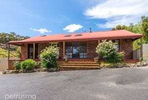 10 Lachlan Road, New Norfolk, Tas 7140