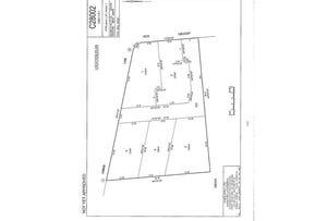 Lot 3 11 Deck Crescent, Seaford Meadows, SA 5169