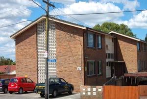 2/187 Edwin Street North, Croydon, NSW 2132
