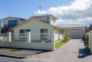 52 Meylin Street, Port Macdonnell, SA 5291