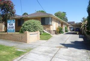 2/1 Besley Street, Dandenong, Vic 3175
